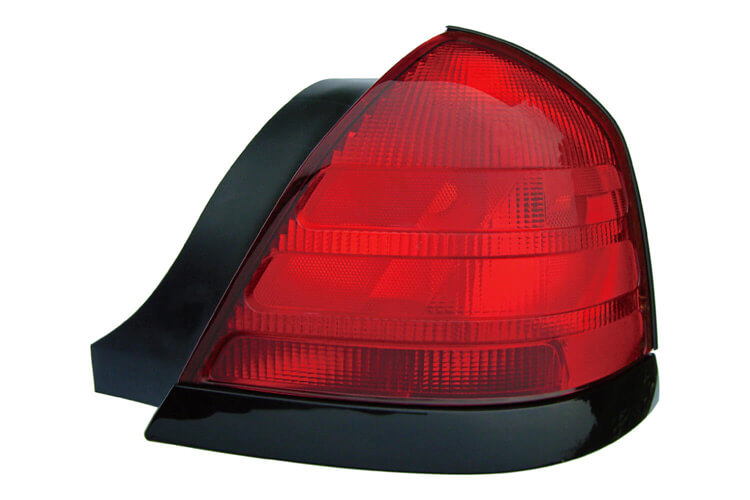Dorman Replacement Tail Lights